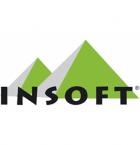 Logo Insoft