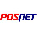 Logo POSNET