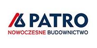 Logotyp patro