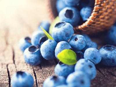 Świeże owoce Profesjonal