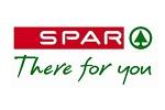 Logotyp spar