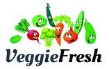 Logo veggiefresh