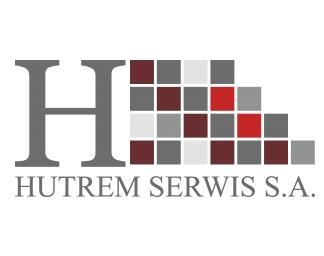 hutrem logo