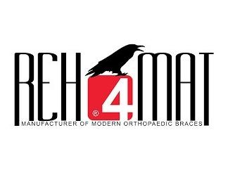 reh4mat logo