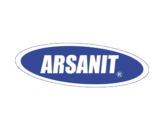 arsanit logo