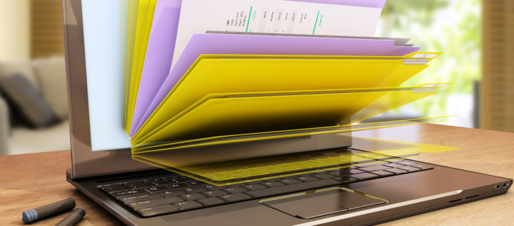 eod, elektroniczny obieg dokumentów